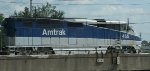 Amtrak 455